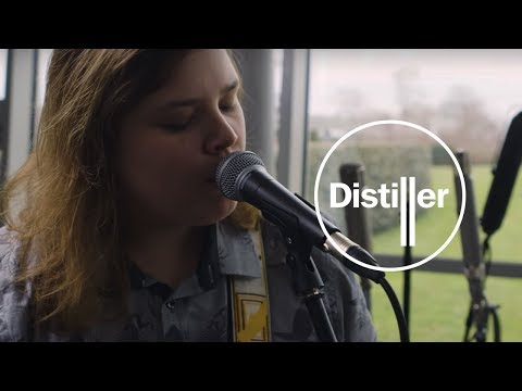 BLOXX - Coke | Live From The Distillery