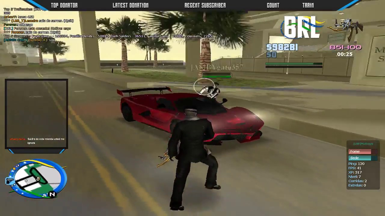 play-games-vice-city-online