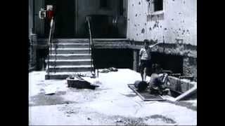 Vojnové tajomstvá - Tiene šesťdennej vojny