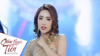 Lại Nhớ Người Yêu (EDM Remix) - Châu Ngọc Tiên
