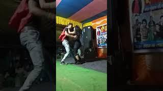 Kacha lonka dj hot dance [akash]