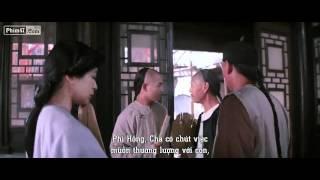 Hoang Phi Hong 3.mp4