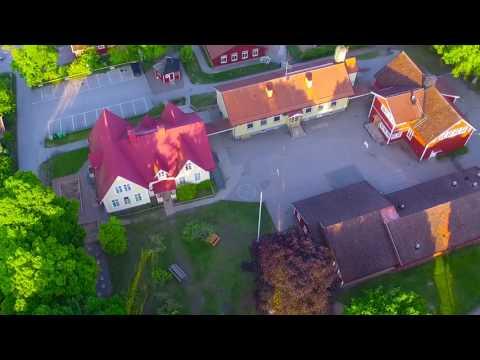 Slaka, Linköping - Svensk Fastighetsförmedling