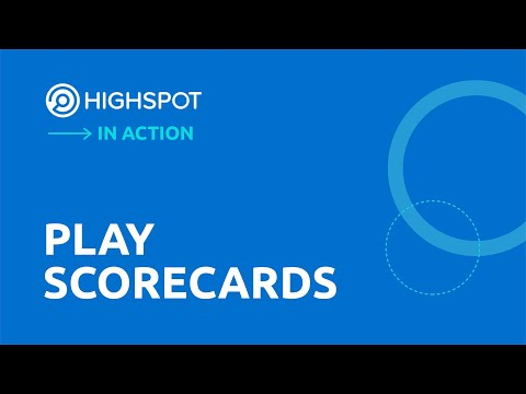 Highspot Increases the Performance of Sales Teams with Spring...