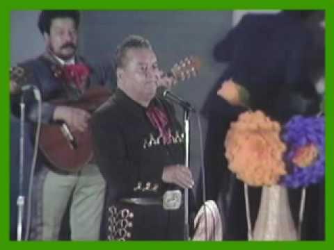 CUCO SÁNCHEZ - LA CHANCLA / TE HE DE QUERER