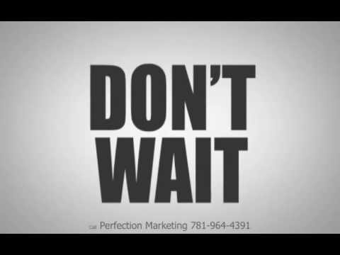 Local Business Video Marketing And SEO Company Boston