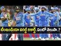 India vs Bangladesh 2nd T20 : India Breaks Australia World Record