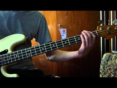 Порт 812 Ушла bass cover