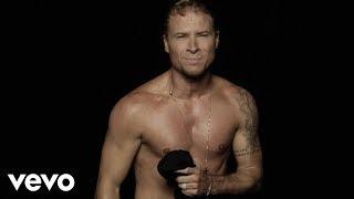 Backstreet Boys - Show 'Em (What You're Made Of) (Official Video)