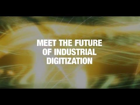 Trailer: Scanautomatic & ProcessTeknik 9-11 okt