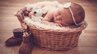 2 hours lullaby compilation for baby to go to sleep / Tidur bayi musik
