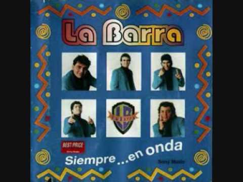 La Barra - Casi La Mato
