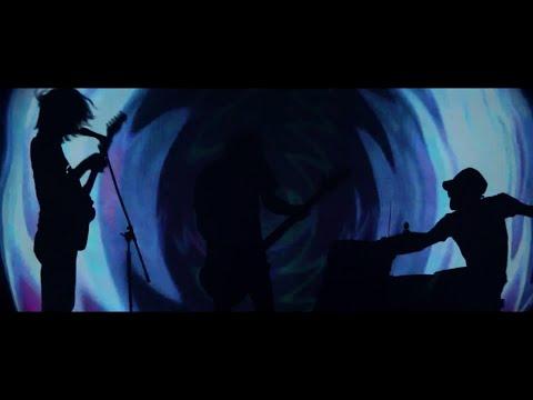 YUEY (ユウイ) / RUNNER