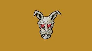 G O A T - Bad Bunny Type Beat Trap Instrumental (Prod. Juanko Beats)