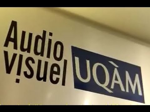 UQAM embraces global control with ScheduALL