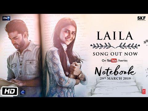 Hindi Music - Videos