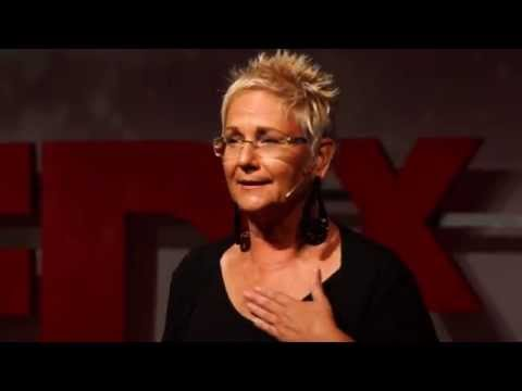 Koala Tracker: Alex Harris At TEDxNoosa 2014 - Smashpipe Nonprofit