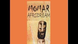 Momar Afrodream - En musique !