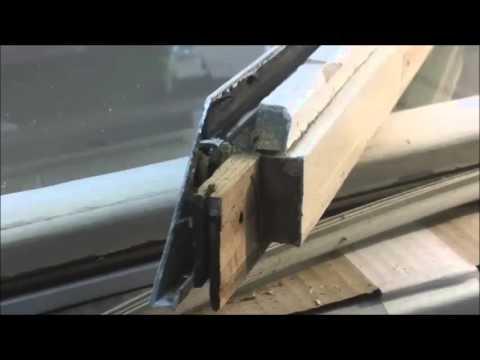 Part 11 Biltbest Oldach Pella Metal Clad Door Window