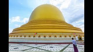 chùa đẹp trên thế giới
