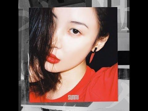 선미 - 가시나 1시간