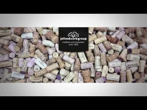 Jelinek Cork Wall and Ceiling Coverings