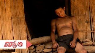 Ngôi làng sống biệt lập giữa rừng | VTC