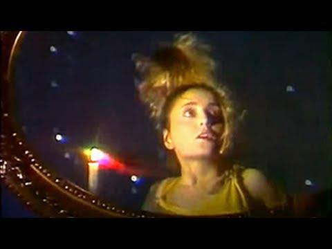Анжелика Варум - Барабашка