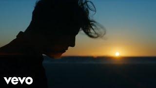 Tom Odell - Magnetised (Official Video)