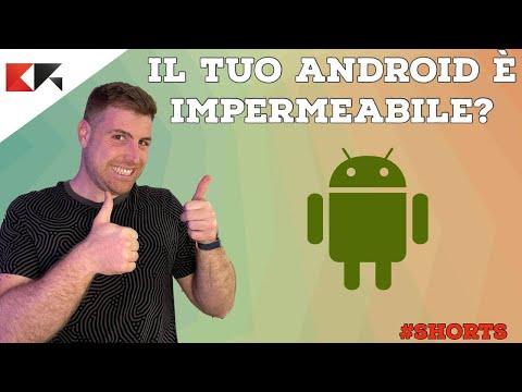 App per capire se il tuo Android è impe …