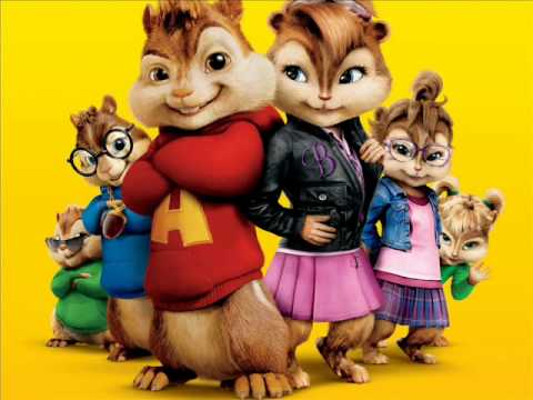 Baixar Chris Brown -Don't wake me up ft David Guetta (chipmunk version ) NEW !