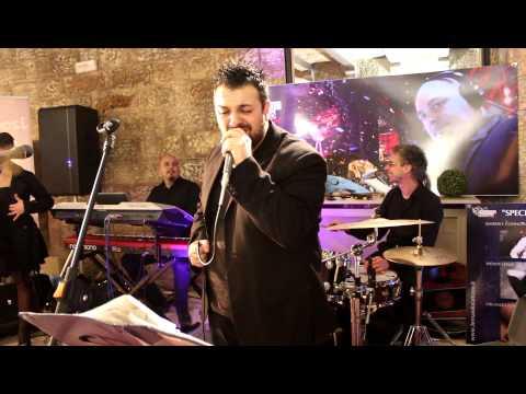 Baixar RAY CAMPA - F. FATTIZZO band -CASTELLO MONACI -Io che Amo solo Te