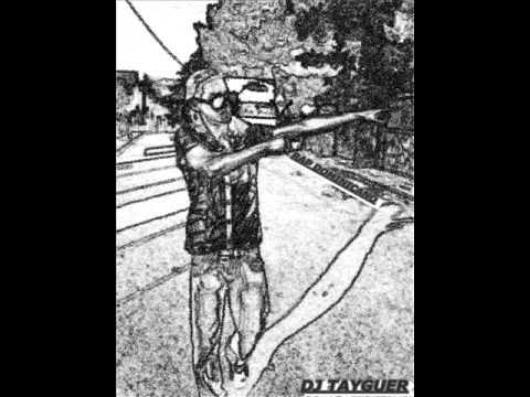 Bachata berdadera 2011 instrumental