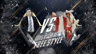 Ảo thuật siêu phàm - Vòng chung kết  -  FULL HD phát sóng ngày 8/07/2018
