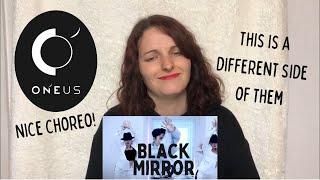 Vidéo de 2L sur Black Mirror par OneUs