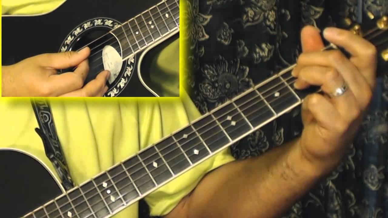 guitar tutorial amber 311 open c tuning youtube. Black Bedroom Furniture Sets. Home Design Ideas