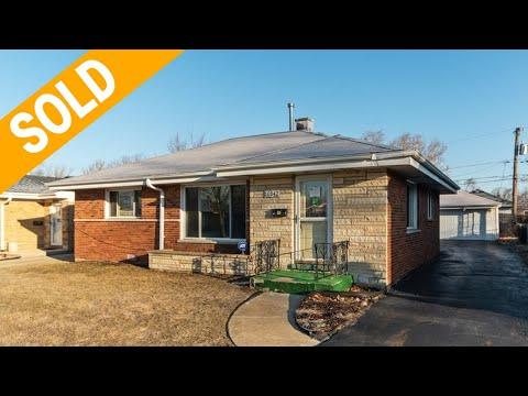 Home For Sale: 10842 Claridge Ave, Westchester, IL 60154 | Teresa Ryan | Ryan Hill Group