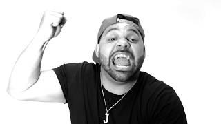 Joell Ortiz - Before Hip-Hop (Official Music Video)