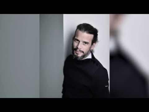 Vidéo de Mathieu Asselin