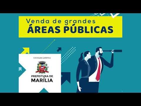 Prefeitura vende áreas ociosas para pagar dívida do IPREMM