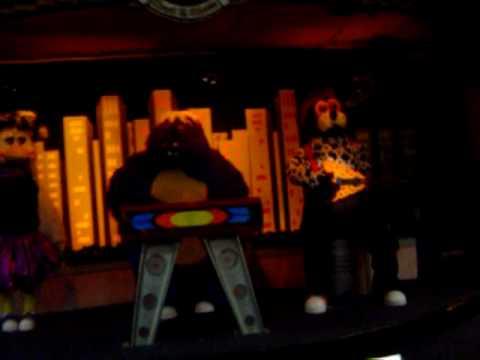 Corpus Christi Chuck E Cheese Digital Tour Videomoviles Com