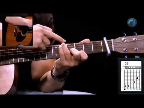 Baixar 93 Million Miles - Jason Mraz (aula de violão completa)