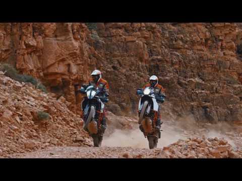 Motosx1000 : Novedades Intermot 2016