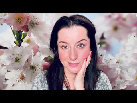 Flash-макияж: как привести себя в порядок за 5 минут? photo
