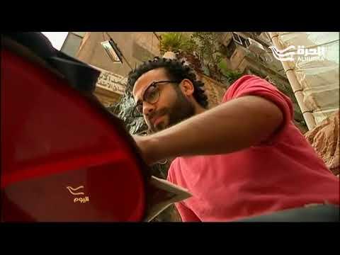 شباب مصر... البطالة بانتظارهم