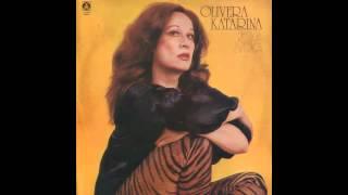 Olivera Katarina - Budim se - (Audio 1984) HD