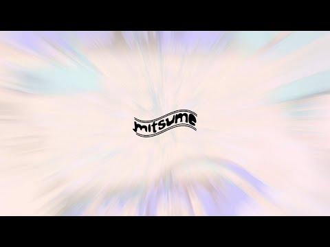 ミツメ - 煙突 | mitsume - Chimney (Official Lyric Video / English)