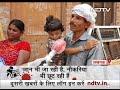 Prime Time With Ravish Kumar: मजदूरों का डेटा नहीं, पत्रकारों का डेटा नहीं  - 40:16 min - News - Video