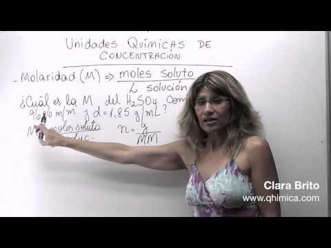 Soluciones 11