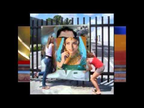 Udit Narayan alKa Love Song (( Zindagi Ban Gaye Ho Tum )) Mubashar imran